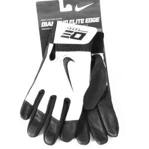 Nike glove new unisex